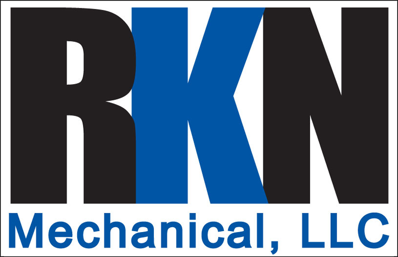 RKN Mechanical, LLC logo